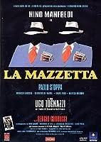 La Mazzetta [Italian Edition]
