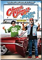 Cheech & Chong's Hey Watch This [DVD] [Import]