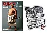相撲 グッズ3月場所 番付表 大相撲パンフレット Sumo Goods