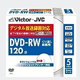 VD-W120PQ5の画像