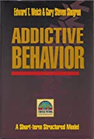 Addictive Behavior: Resources for Strategic Pastoral Counseling (Strategic Pastoral Counseling Resources)