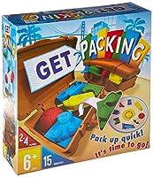 Get Packing [並行輸入品]