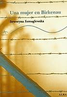 Una mujer en Birkenau