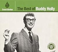 Best of-Green Series