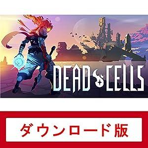 Dead Cells|オンラインコード版