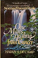 One man's healing from cancer