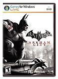 Batman Arkham City (輸入版 北米) 画像