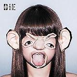 DiE (CDのみ盤)