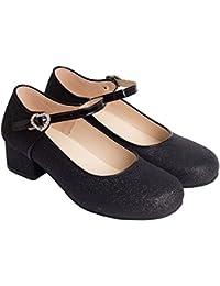 [アリサナ]arisana フォーマルシューズ 女の子 キッズ ドレス シューズ ピアノ 発表会 子供 靴 トゥインクル