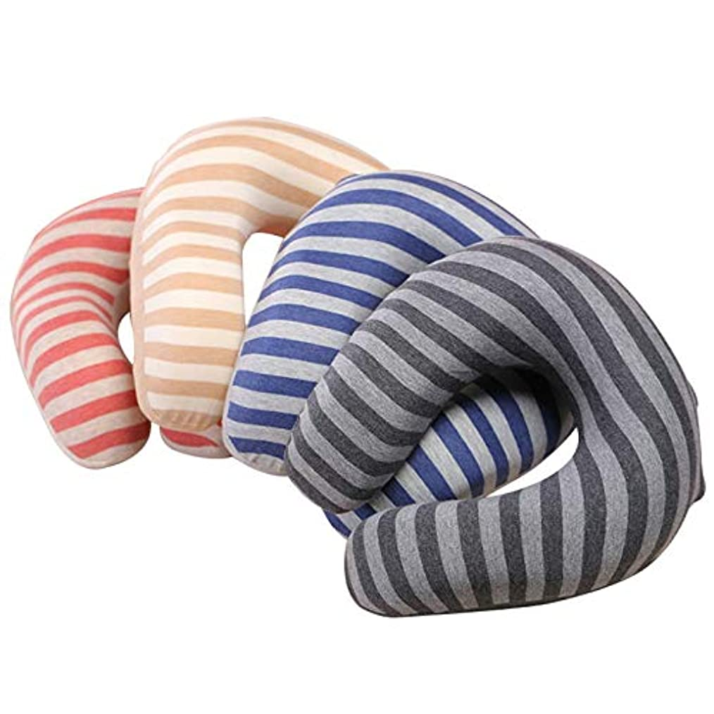 省略科学者予感SMART 高品質クッションシンプルなリネン創造素敵な枕家の装飾枕家の装飾 cojines decorativos パラ sofá クッション 椅子