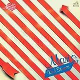 [~マスターピース・コレクション~シティポップ名作選]MARI & RED STRIPES+1