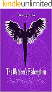 The Watcher's Redemption (Watcher Series Book 1) (English Edition)