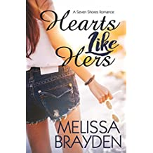 Hearts Like Hers
