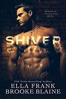 Shiver by [Frank, Ella, Blaine, Brooke]