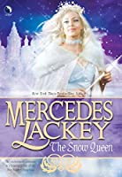 The Snow Queen (Five Hundred Kingdoms)