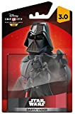Star Wars Darth Vader Figure - Disney Infinity 3.0 [PS4/PS3/Xbox 360/Xbox One/Nintendo Wii U]/