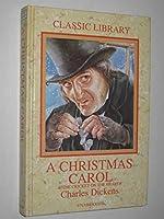 Christmas Carol (Classic Library)