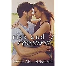 Risk and Reward (A Standalone Romance)