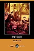 Superseded