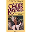 Chelsea Reach - The Performers Book 9