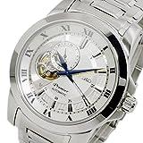 セイコー SEIKO プルミエ Premier 自動巻き メンズ 腕時計 SSA213J1 [並行輸入品]
