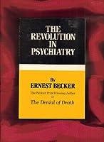 REVOLUTION IN PSYCHIATRY