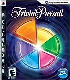 Trivial Pursuit-Nla