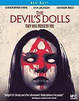 Devil's Dolls / [Blu-ray] [Import]