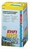 EHEIM Mech Mechanical Pre-Filtering Medium (Hollow Ceramic Rings) 5L by Eheim