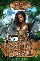 White Devil (Chronicles of the Bat)