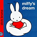 Miffy's Dream (Miffy's Library)