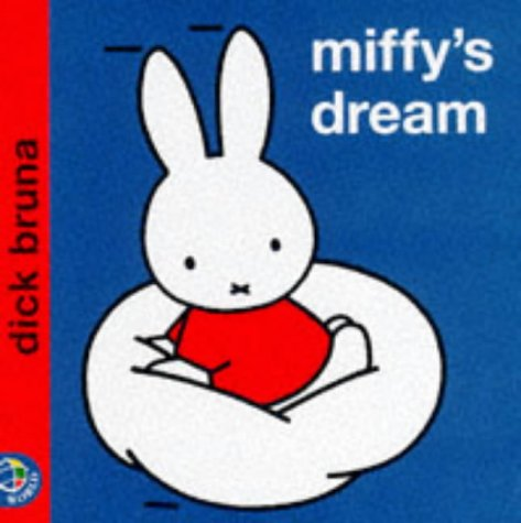 Miffy's Dream (Miffy's Library)の詳細を見る