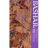 バシャール・ペーパーバック6―ワクワクを生きると自然に「いま」を生きられる (VOICE新書)