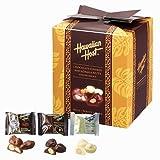 ハワイアンホースト マカデミアナッツ チョコレートミックス【ハワイ 海外土産 輸入食品 スイーツ】173016