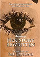 Her-story Rewritten