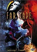 Farscape Season 1: Vol. 1.8 [DVD] [Import]