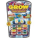 [マジックグロー]MAGIC GROW Capsules Sea Animals 427394 [並行輸入品]