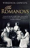 The Romanovs (English Edition)