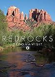 RED ROCKS -SEDONA VISIT II-