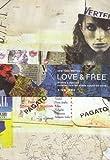 LOVE & FREE NEW YORK EDITION