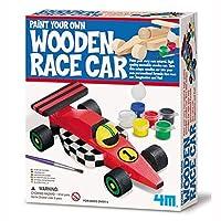 4M レースカー 00-04577