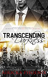 Transcending Darkness (English Edition)