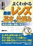 図解入門よくわかる最新レンズの基本と仕組み (How‐nual図解入門―Visual guide book)