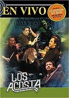 En Vivo [DVD]