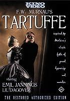 Tartuffe & Way to Murnau/ [DVD] [Import]