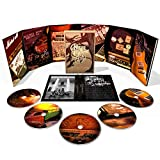 The Allman Brothers Band<br />Trouble No More: 50th Anniversary Collection