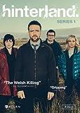 Hinterland: Series 1 [DVD] [Import]