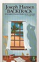 Backtrack (Penguin Crime Fiction)