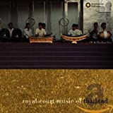 Royal Court Music of Thailand