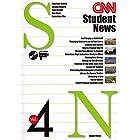 CNN Student News (4)